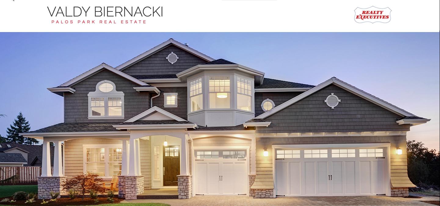 Realty Executives New Image Real Estate Blog